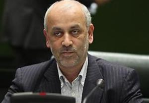 توصیه نماینده تهران درباره انتخاب وزرای کشور و امور خارجه: چهرههای اقتصادی باشند
