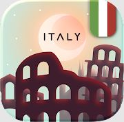 ITALY. Land of Wonders؛ ایتالیا را بشناسید