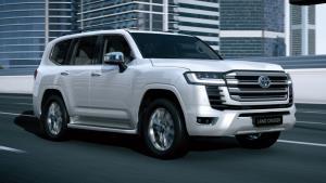 تقلید ژاپنیها از خودروسازان ایرانی برای جلوگیری از سفتهبازی خودرو