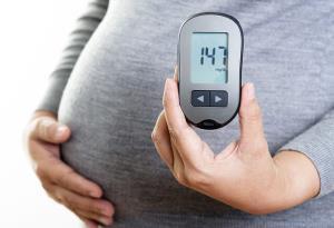 دیابت بارداری؛ عوارض، پیشگیری و درمان