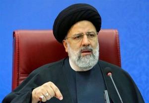 رئیسجمهور منتخب اولویت دیپلماسی در دولت آینده را اعلام کرد