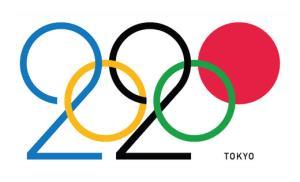 پای بازیهای ویدیویی به المپیک 2020 باز شد!