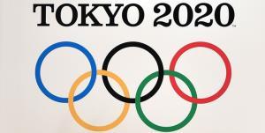 المپیک توکیو/ نخستین ورزشکار کرونایی بعد از شروع مسابقات