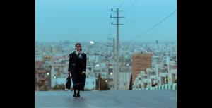«مدیترانه» از دوشنبه به سینما میآید