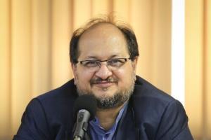 خبر خوش وزیر تعاون درباره صندوق بازنشستگی
