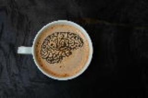 نوشیدن بیش از اندازه قهوه میتواند خطر ابتلا به زوال عقل را ۵۳ درصد افزایش دهد