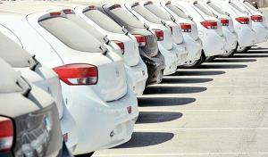 قیمت انواع خودروهای سایپا