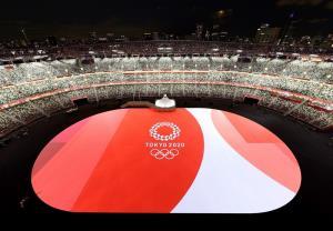 برنامه رقابت ورزشکاران ایران در روز چهارم
