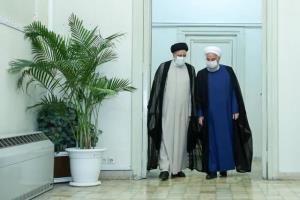 پیامهای روحانی و رئیسی برای درگذشت رئیس بنیاد مسکن انقلاب اسلامی