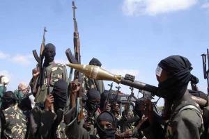 بوکوحرام دست کم ۷ نظامی کامرون را کشت