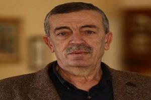 جبور الدویهی، نویسنده سرشناس لبنانی درگذشت