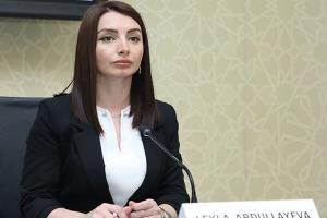 انتقاد تند جمهوری آذربایجان از ارمنستان