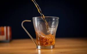 اشتباهات و نبایدهای مصرف چای