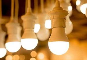 شهروندان چطور از میزان مصرف برق خود مطلع شوند؟