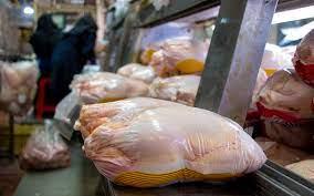 مرغ ۱۰۰ هزار تومانی؛ از شایعه تا واقعیت
