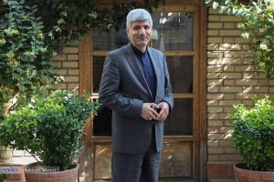 توصیههای مهمانپرست به وزیر خارجه دولت رئیسی