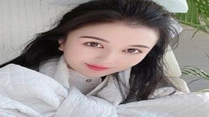 مرگ دختر چینی بر اثر انجام ۳ جراحی زیبایی در یک روز!