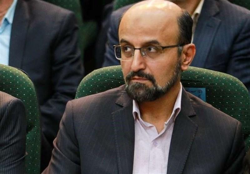 دادستان عمومی اصفهان: هلیا قصد استفاده از وسیله تهاجمی را نداشت