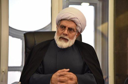توصيههاي روحاني اصلاح طلب به رئيسي براي انتخاب وزير کشور