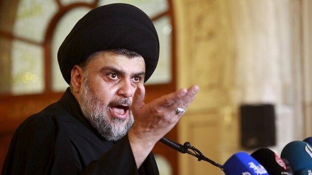 احتمال بازگشت جریان صدر به انتخابات پارلمانی عراق