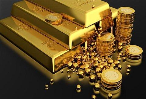 قيمت سکه و طلا در بازار رشت، ۴ مرداد