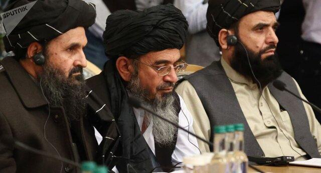 برگزاري دور جديد مذاکرات کابل – طالبان احتمالا در اوت