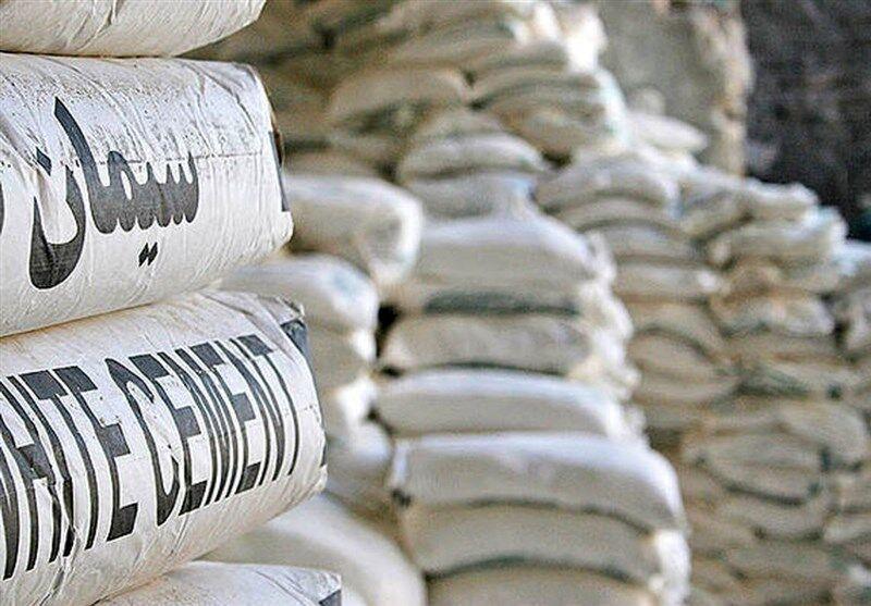 تشکيل ۳۶ پرونده تخلف در بازار سيمان خراسان رضوي