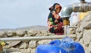 آیا تداوم خشکسالیها مشهد را «خوزستان» میکند؟