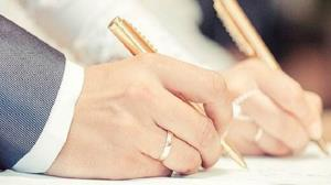 تفاوت سنی در ازدواج چقدر اهمیت دارد؟