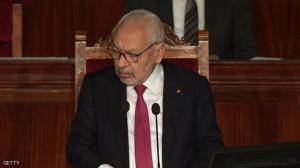 پارلمان تونس: رسانههای امارات پشت حوادث اخیر هستند
