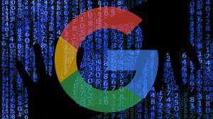 آموزش تنظیم رمز برای سابقه جستجوی گوگل