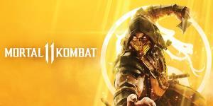 عبور فروش بازی Mortal Kombat 11 از مرز 12 میلیون نسخه