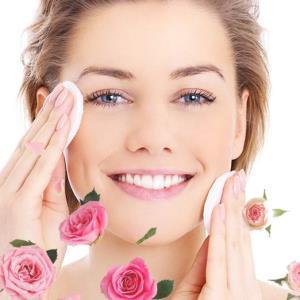 6 گل که برای سلامت پوست و مو کاربرد دارد