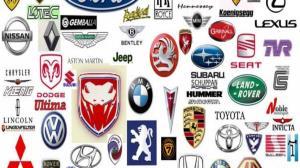 ۱۰ خودروساز بزرگ جهان را بشناسید