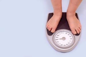 در این زمانها از ترازو برای وزن کردن استفاده نکنید!
