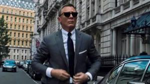 رایزنی برای انتخاب گزینههای احتمالی بازیگر نقش جیمز باند