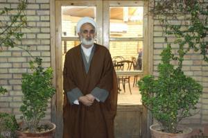 طلبکاری و سهم خواهی از کابینه رئیسی به روایت عضو جامعه روحانیت مبارز