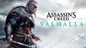 تاریخ انتشار بسته الحاقی جدید بازی Assassin's Creed Valhalla رسما مشخص شد