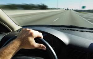 رانندگان پُر خطر تنبیه میشوند
