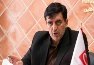 دلیل تجمع امروز در تهران از زبان معاون امنیتی استانداری