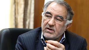 بور بور: حضور پایداریها در دولت رئیسی پشیمانی به باور میآورد