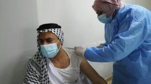 عراقی ها برای پروازهای خارجی ملزم به ارائه کارت واکسن کرونا شدند