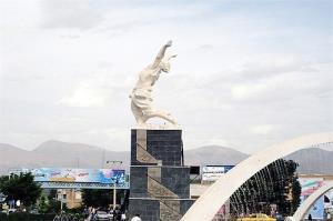 کردستان پایان هفته خُنکی پیش رو دارد