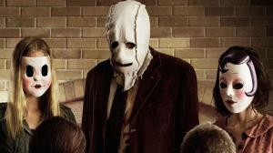صحنههای عجیبی که همیشه در فیلمهای ترسناک میبینید!