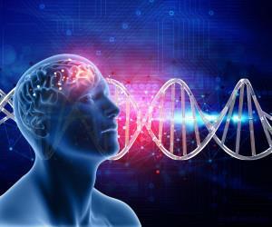 مردی که در 44 سالگی فهمید مغز ندارد!