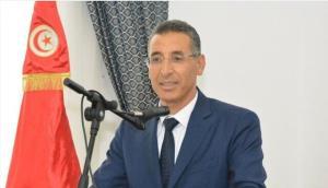 تصمیم رئیسجمهور تونس برای معرفی وزیر کشور سابق به عنوان نخستوزیر
