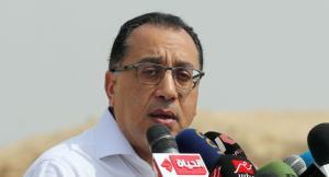 اصلاحات احتمالی در کابینه مصر؛ ۱۵ وزارتخانه در لیست تغییرات