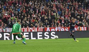 ستارهای که برای فتح لالیگا راهی رئال مادرید شد