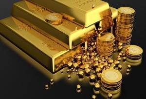 قیمت سکه و طلا در بازار رشت، ۴ مرداد
