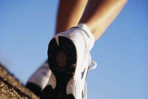 اگر پیاده روی می کنید به این نکات توجه کنید